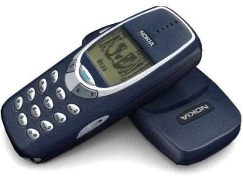 Efsane+Nokia%E2%80%99nın+muhteşem+d%C3%B6n%C3%BCş%C3%BC