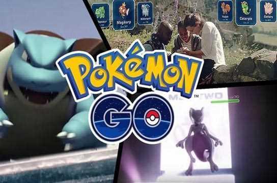 Pokemon+GO+hesaplar�+s�f�rlad�
