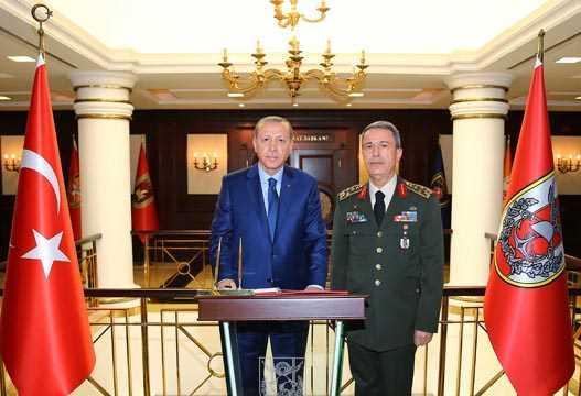 +Cumhurbaşkanı+Erdoğan,+Genelkurma%C4%B1+Başkanlığı%E2%80%99nda