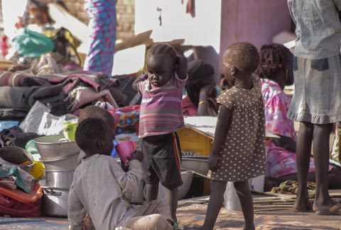 G%C3%BCne%C4%B1+Sudan%E2%80%99daki+i%C3%A7+g%C3%B6%C3%A7menler+memleketlerine+geri+d%C3%B6nmek+isti%C4%B1or