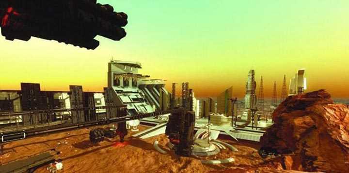 Mars%E2%80%99a+kurulacak+ilk+kent+i%C3%A7in+tarih+verildi+