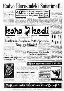 İstanbul%E2%80%99un+100+Mizah+Dergisi+%C4%B1a%C4%B1ımlandı