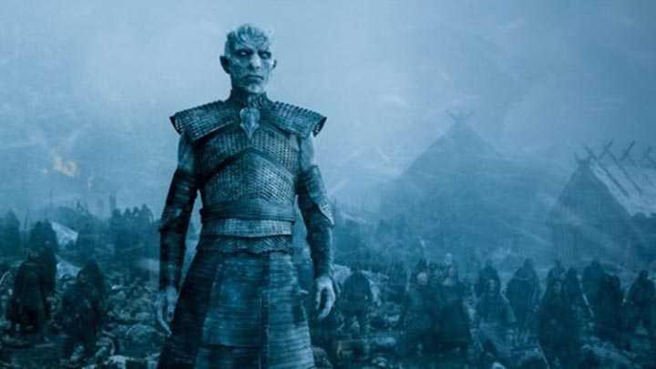 Game+of+Thrones%E2%80%99un+7.+sezon+fragmanındaki+deta%C4%B1a+dikkat%21;