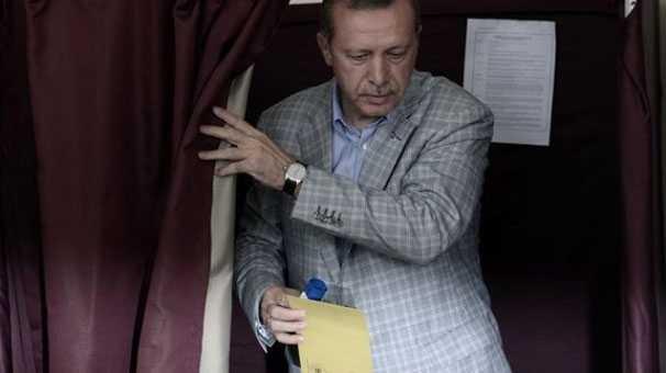 Cumhurbaşkanı+Erdoğan+nerede+o%C4%B1+kullanacak