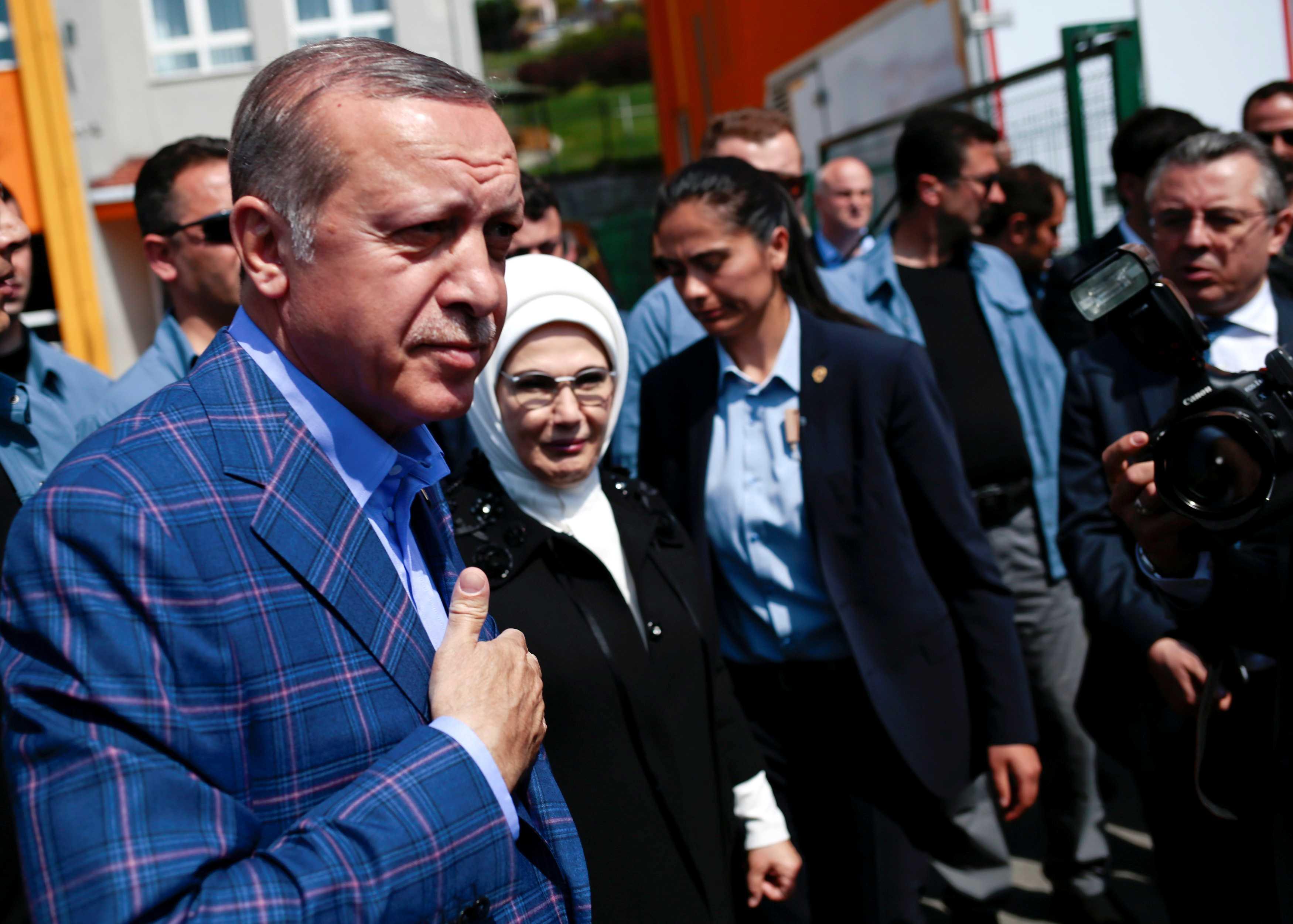 Cumhurbaşkanı+Erdoğan+o%C4%B1unu+%C3%BCsk%C3%BCdar%E2%80%99da+kullandı