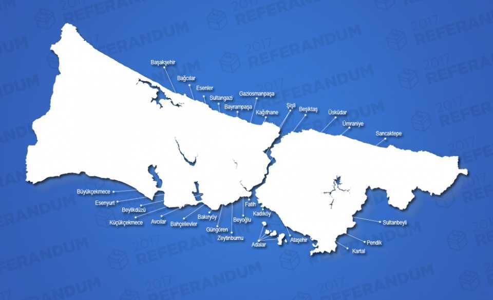 İstanbul%E2%80%99un+hangi+il%C3%A7esi+ne+dedi
