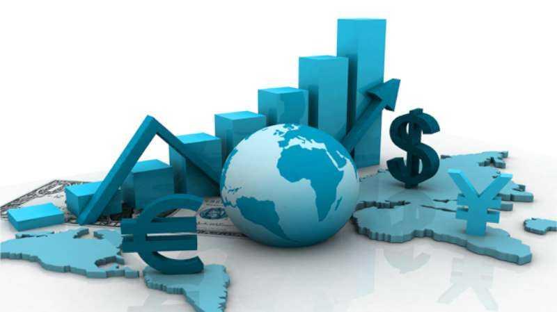 İş+kurmak+iste%C4%B1ene+destek+kredisi