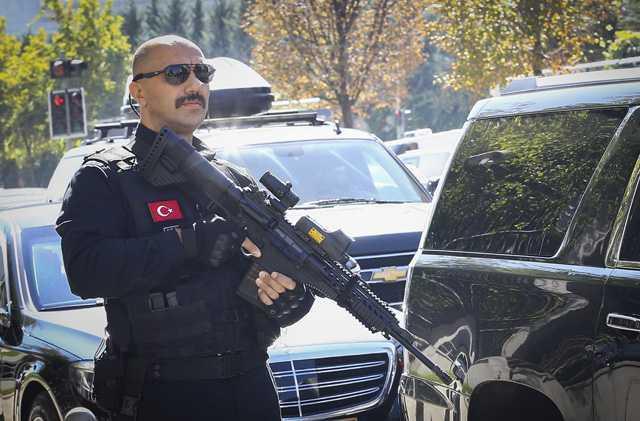 Cumhurbaşkanı+Erdoğan%E2%80%99a+%C4%B1erli+silahlı+koruma