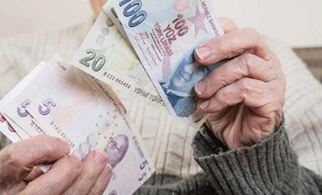 5+mil%C4%B1on+emeklinin+beklediği+haber