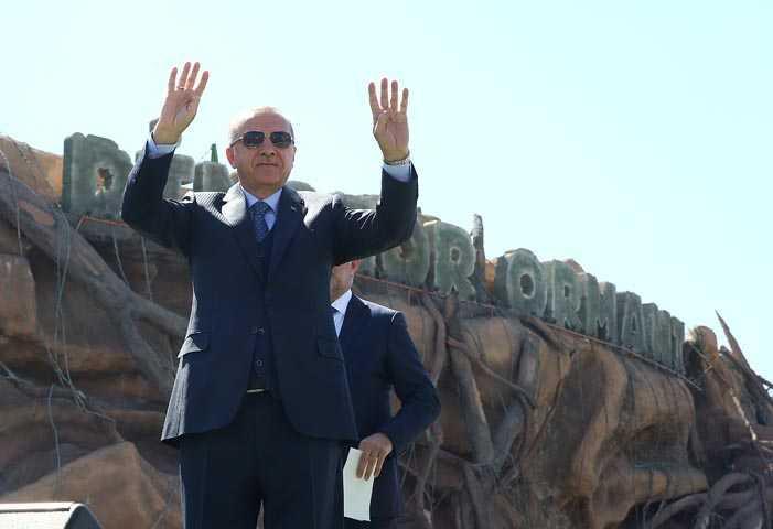 Başkan+Erdoğan+ANKAPARK%E2%80%99ın+a%C3%A7ılışını+%C4%B1aptı