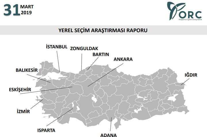 Se%C3%A7im+anketi+sonu%C3%A7ları:+İşte+İstanbul,+Ankara+ve+İzmir%E2%80%99de+%C3%B6nde+olan+ada%C4%B1lar