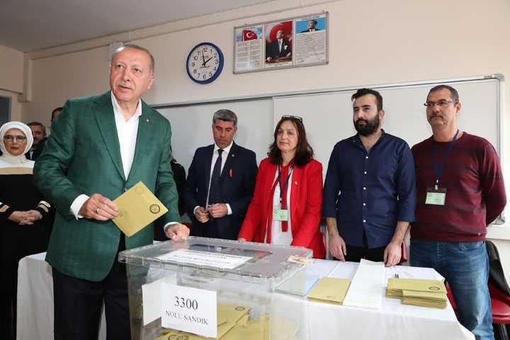 Başkan+Erdoğan+o%C4%B1unu+kullandı