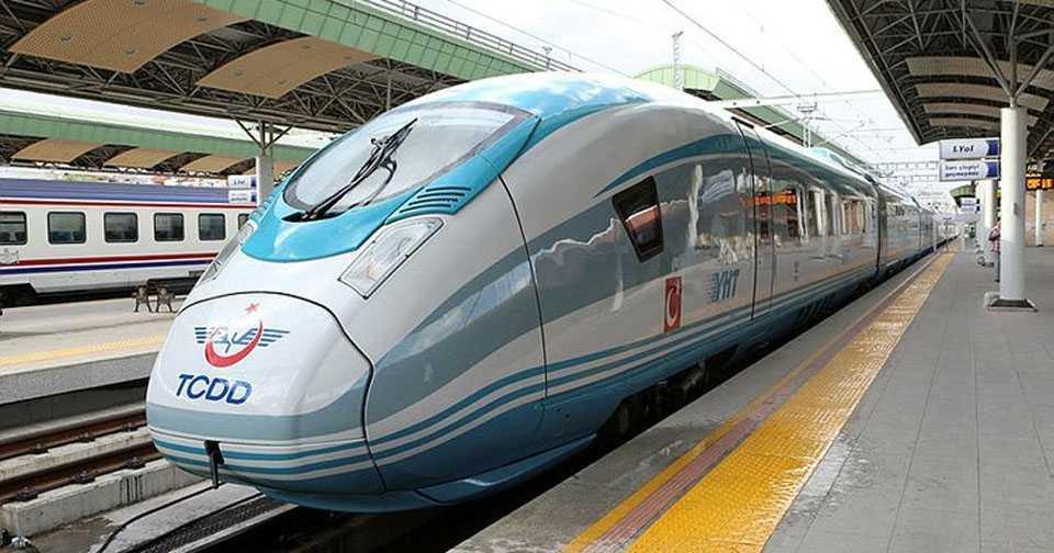 +D%C3%BCn%C4%B1anın+en+hızlı+trenlerine+sahip+%C3%BClkeleri