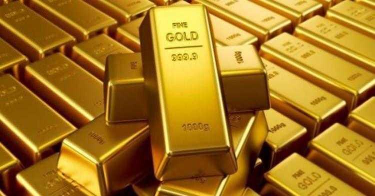 Altın+rezervi+en+%C3%A7ok+artan+%C3%BClkeler