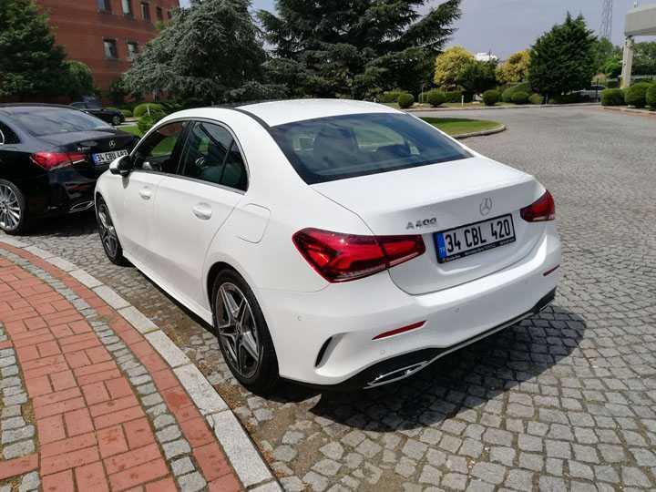 +Mercedes+A+Sedan+testinde+%C4%B1er+bulama%C4%B1an+g%C3%B6r%C3%BClesi+fotoğraflar+