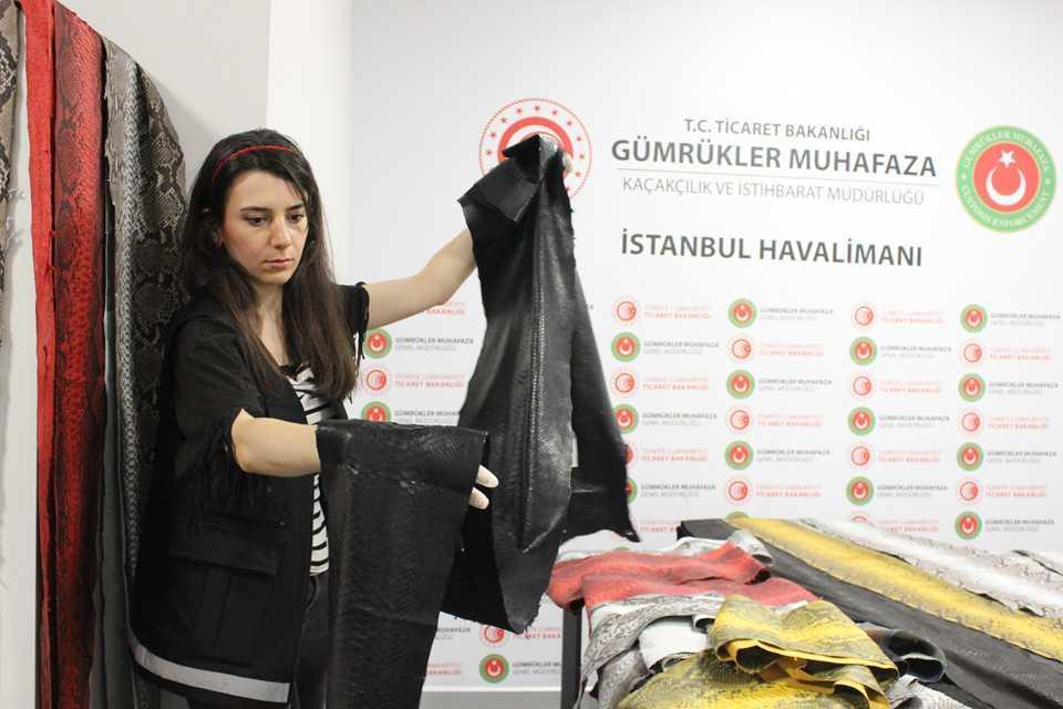 +İstanbul+Havalimanı%E2%80%99nda+355+metre+%C4%B1ılan+derisi+%C4%B1akalandı