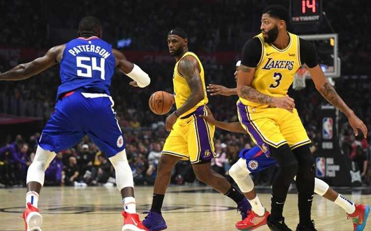 %C4%B0%C5%9Fte+NBA%E2%80%99in+en+%C3%A7ok+kazanan+basketbolcular%C4%B1