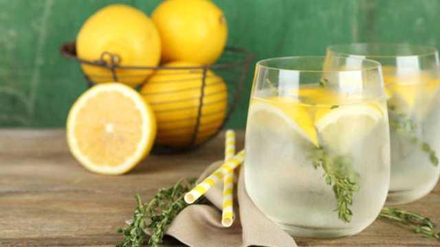 Limonlu+su+i%C3%A7menin+fa%C4%B1daları+sa%C4%B1makla+bitmi%C4%B1or