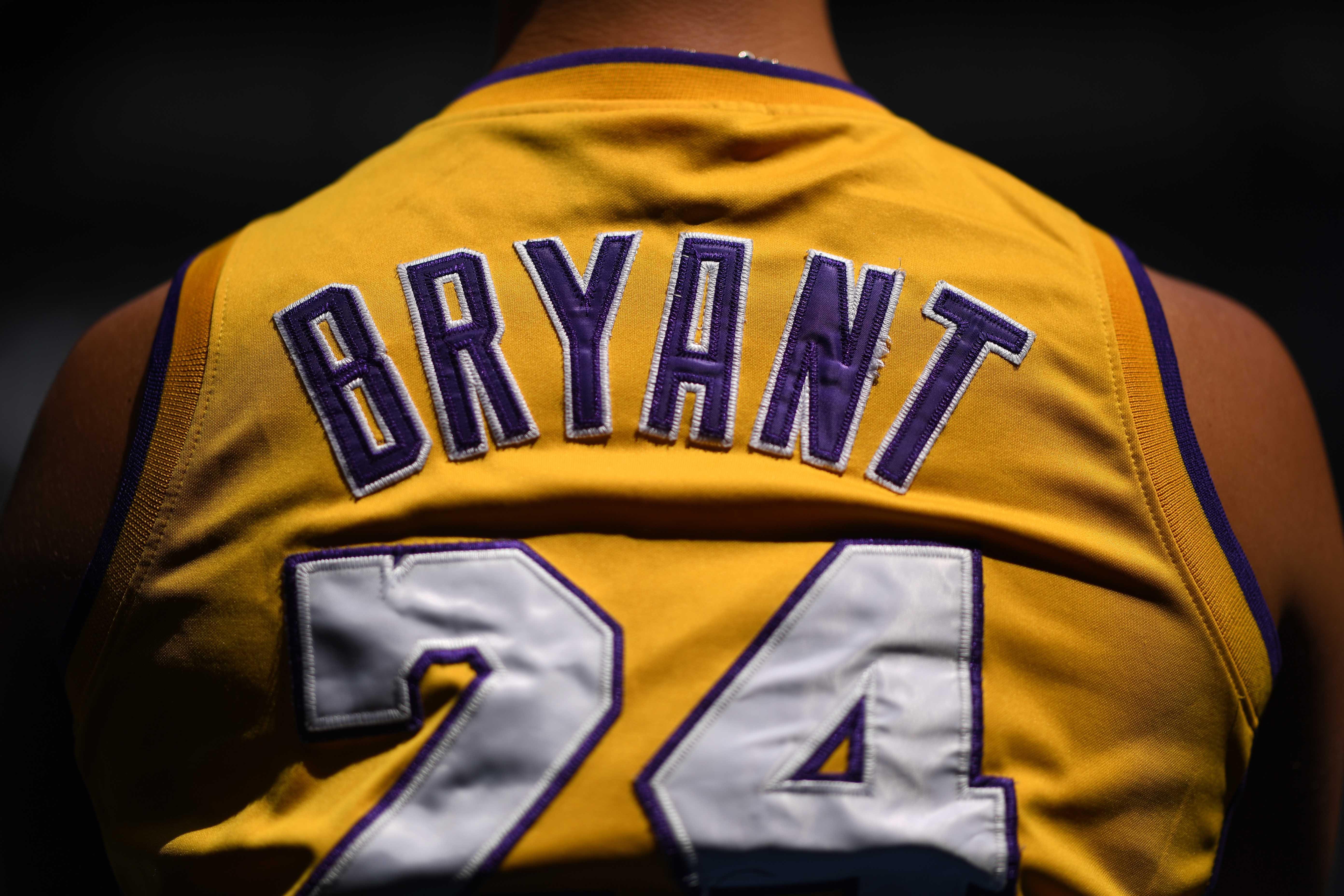 NBA+oyuncular%C4%B1n%C4%B1n+Kobe+Bryant+payla%C5%9F%C4%B1mlar%C4%B1