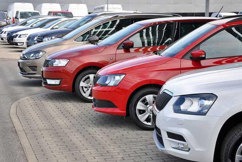 Ocak+a%C4%B1ında+en+%C3%A7ok+kim+sattı%C4%9F+İşte+otomobil+satışlarının+ilk+10+markası+