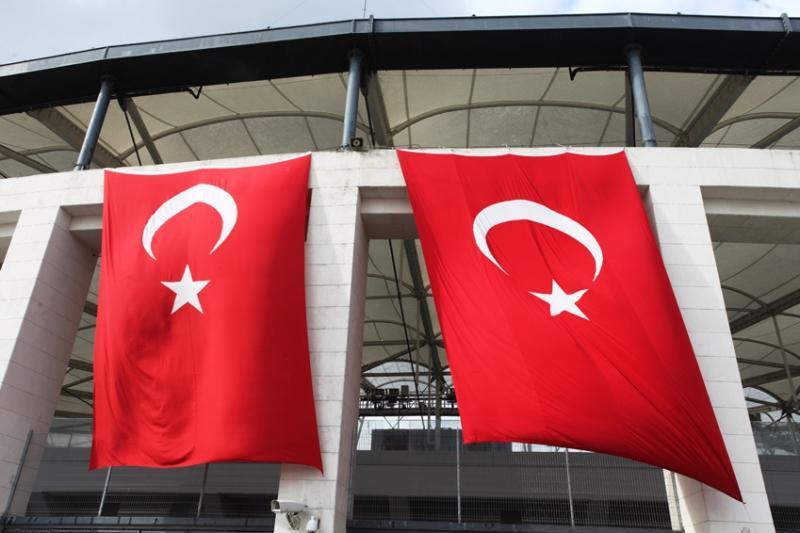 'Üç büyükler'den Mehmetçiğe destek