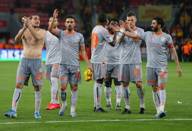 Süper Lig'in şampiyonunu açıkladılar