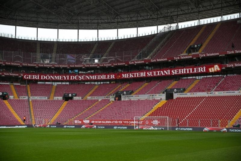 Galatasaray-Be%C5%9Fikta%C5%9F+derbisi+b%C3%B6yle+ge%C3%A7ti