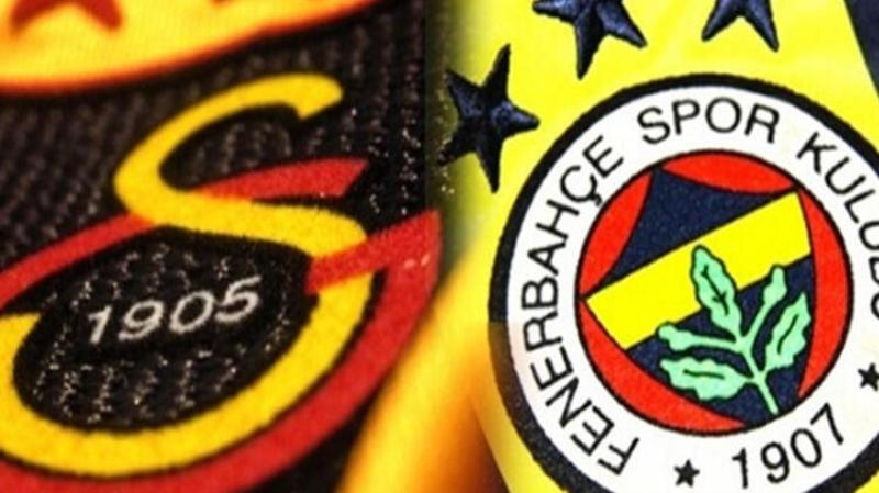 Galatasaray+ve+Fenerbah%C3%A7e%E2%80%99nin+2020-2021+sezonu+formalar%C4%B1+bas%C4%B1na+s%C4%B1zd%C4%B1r%C4%B1ld%C4%B1