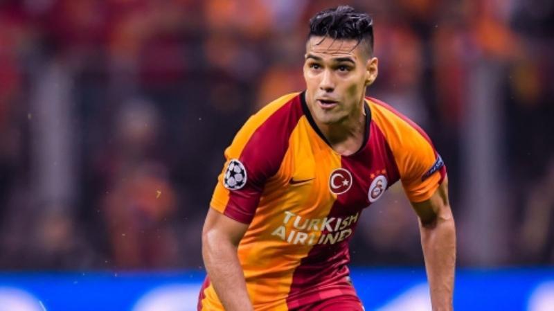Galatasaray'da 90 milyonluk büyük takas