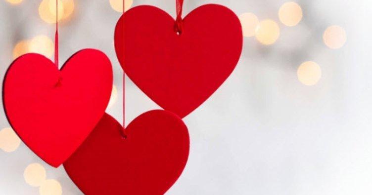 sevgililer günü ile ilgili görsel sonucu
