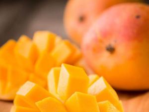 Herkes lezzetini biliyor ama kansere karşı kalkan etkisi var!