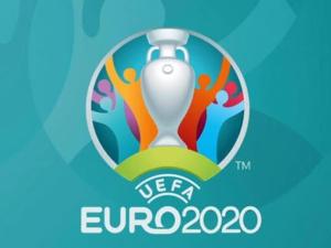 A Milli Takım'ın EURO 2020'deki rakipleri belli oluyor! İşte Türkiye'yi bekleyen rakipler