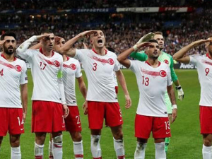 Liste güncellendi! İşte en değerli 20 Türk futbolcu
