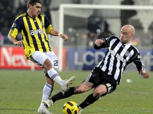 İşte Süper Lig'in en pahalı kış transferleri!