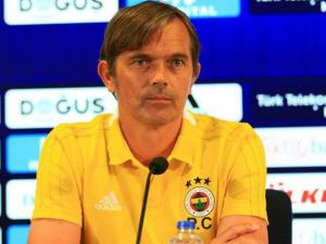 Fenerbahçe'de Comolli'nin eleştiri toplayan transferleri