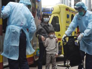 Dünyayı tehdit eden Koronavirüs nedir? Belirtileri nelerdir?