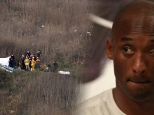 Kobe Bryant'ın ölümlü helikopter kazasında pilot hatası iddiası
