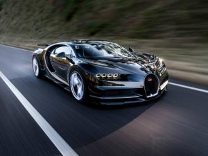 Dünyanın en pahalı otomobilleri hangileri