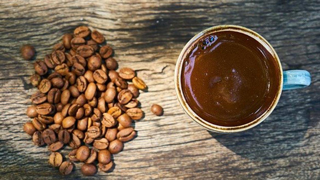 Kahvenin 10 faydası ortaya çıktı! İşte bilmeniz gerekenler