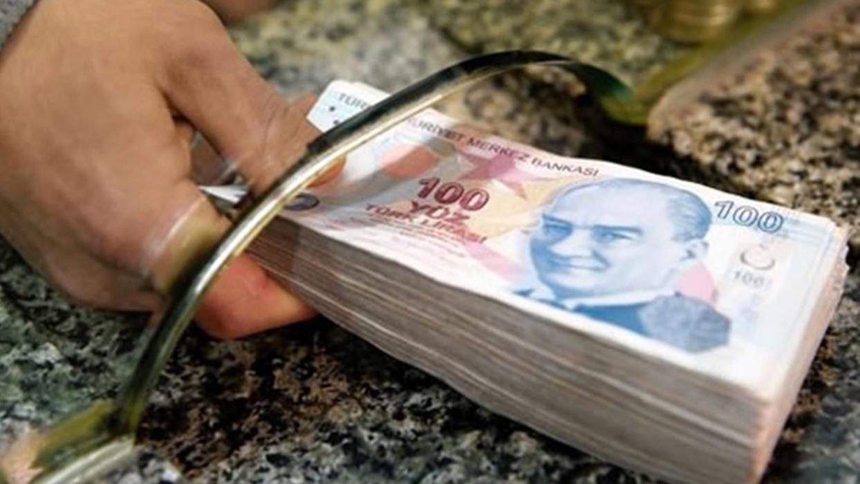 BDDK'dan kredi ödemelerindeki gecikmelere esneklik