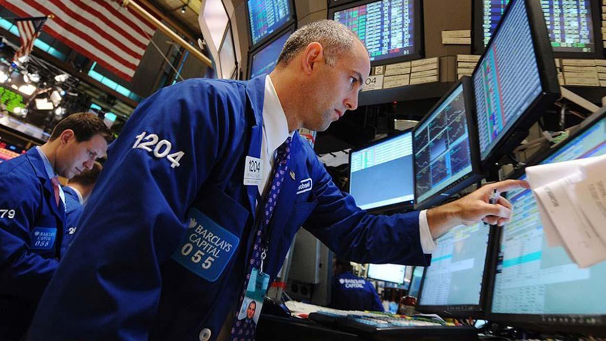 Küresel salgın: Ekonomide risk mi yoksa belirsizlik mi?