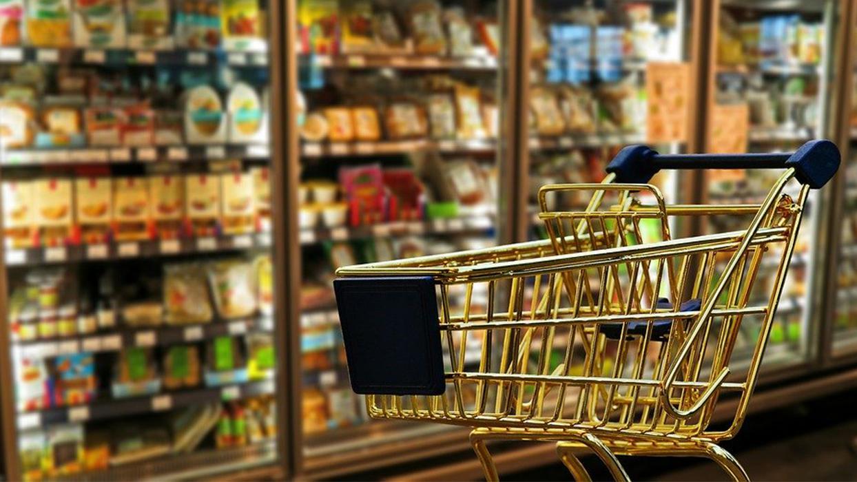 Koronavirüse karşı sağlıklı alışveriş nasıl olmalı?