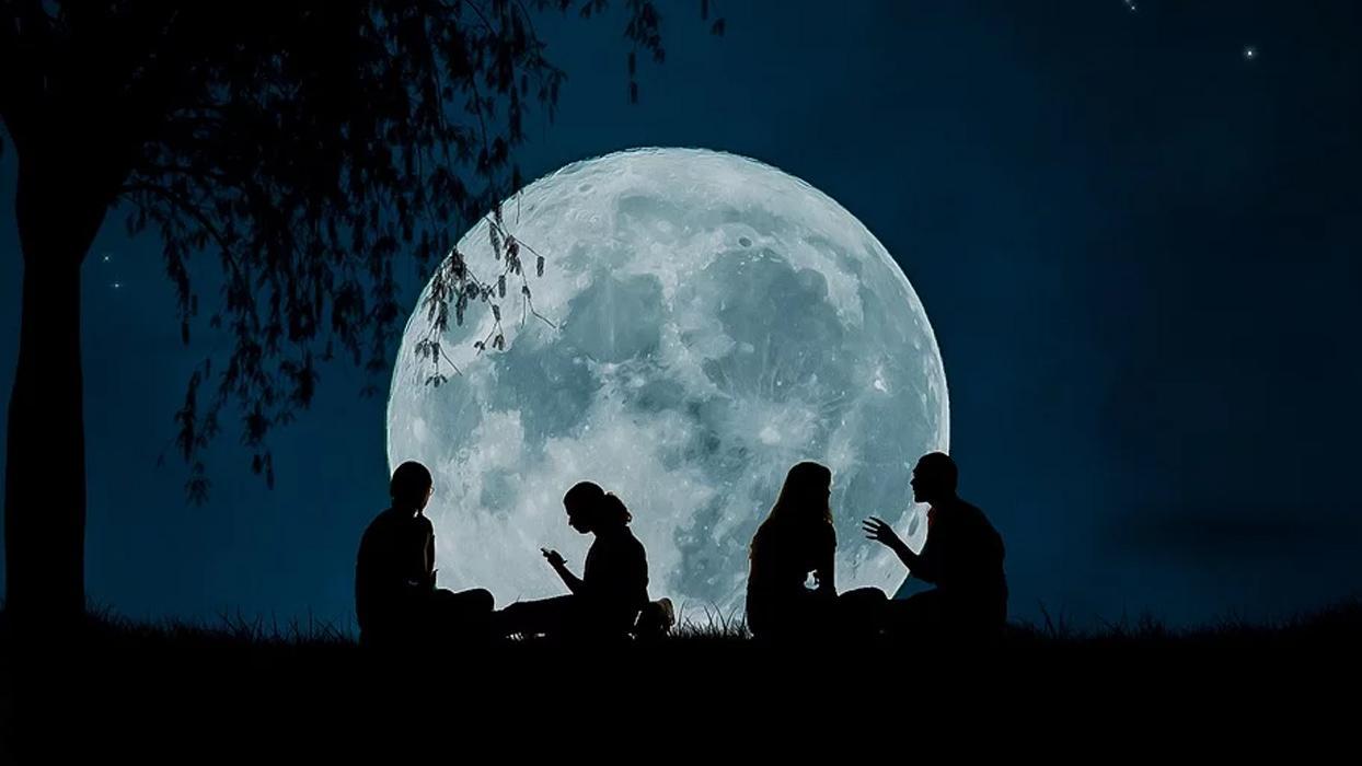 29 Mayıs burç yorumları! Ay, Başak burcuna geçiş yapıyor