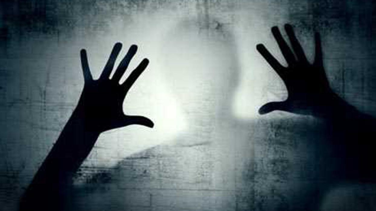 İnsanların yaklaşmaya korktuğu lanetli yerler