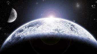 6 Haziran 2020 burç yorumları! Güneş Mars karesi otoriteyi zorlayacak