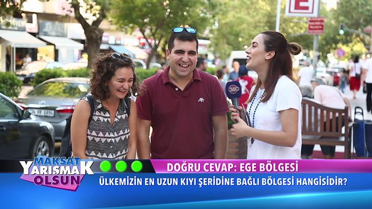 Türkiye'nin En Uzun Kıyı Şeridi Hangi Bölgededir?