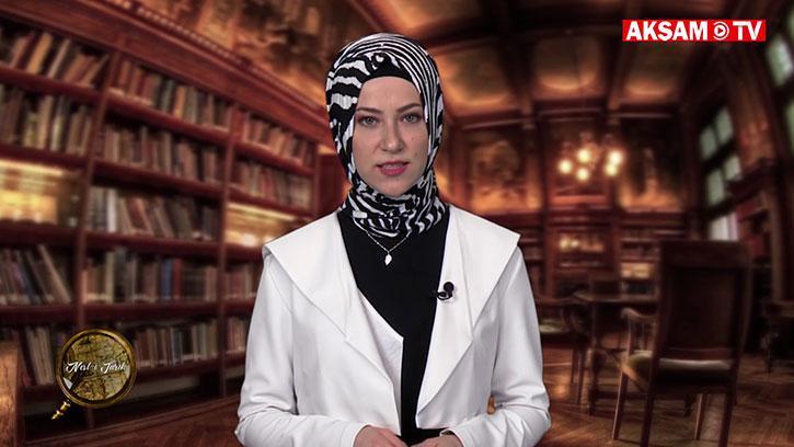 Fatih'in Portresindeki Sır: Cem mi Beyazıt mı? | #NesliTarih
