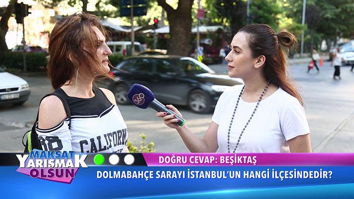 Türk Marşı'nı Besteleyen Klasik Müzik Bestecisi Kimdir?