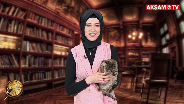 Osmanlı'nın Naif Zihniyeti: Hayvan Vakıfları