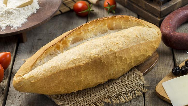 Türkiye'de 1 Günde Ne Kadar Ekmek İsraf Ediliyor?